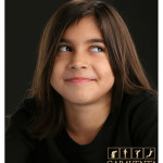 Garaventa-Children-Photo-14