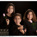 Garaventa-Children-Photo-15