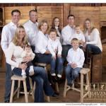 Garaventa-Families-Photo-16