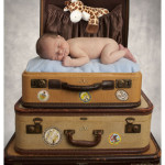 Garaventa-Maternity-Infants-Babies-Photo-06