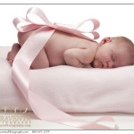 Garaventa-Maternity-Infants-Babies-Photo-09