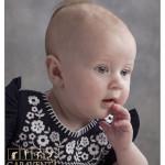 Garaventa-Maternity-Infants-Babies-Photo-14