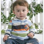Garaventa-Maternity-Infants-Babies-Photo-16