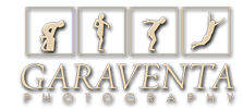 Garaventa Photography If a picture speak 1000 words we create short stories about your business or family.
