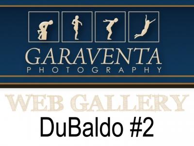 DuBaldo #2