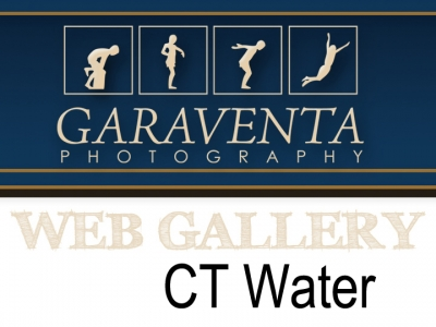 CT Water