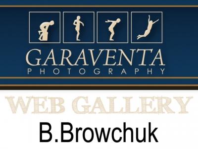 B.Browchuk