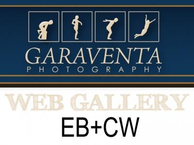 EB+CW