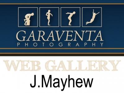 J.Mayhew