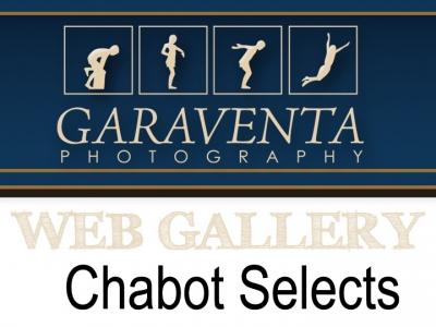 Chabot Selects