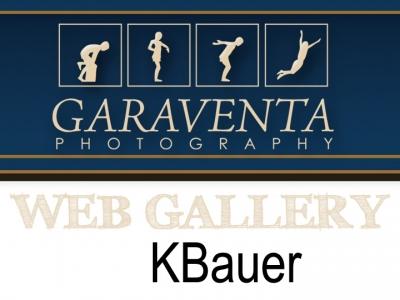 KBauer