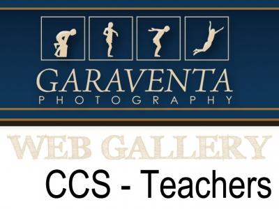 CCS – Teachers