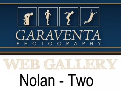 Nolan – Two