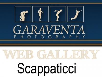 Scappaticci Family