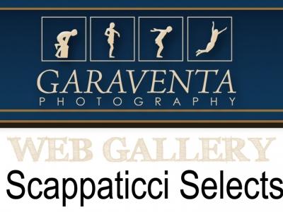 Scappatticci Selects