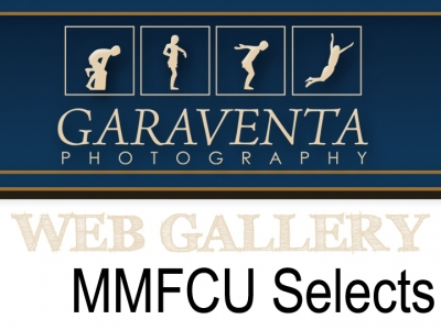 MMFCU Selects