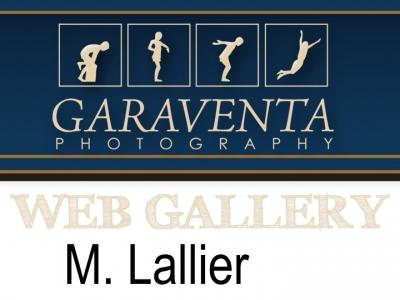 M. Lallier