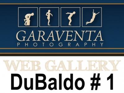 DuBaldo #1